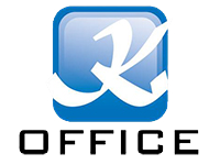K-Office Computer Shop